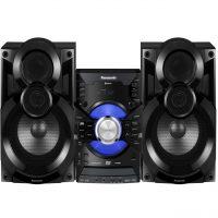 خرید                     پخش کننده خانگی پاناسونیک مدل SC-VKX65