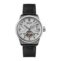 خرید                     ساعت مچی عقربه ای مردانه اینگرسل کد I06701