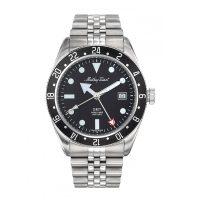 خرید                     ساعت مچی عقربه ای مردانه متی تیسوت مدل H902AN