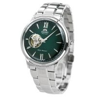 خرید                     ساعت مچی عقربه ای مردانه اورینت مدل RA-AG0026E00C