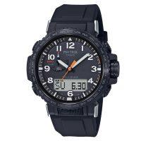 خرید                     ساعت مچی دیجیتال مردانه کاسیو مدل PRW-50Y-1ADR