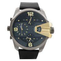 خرید                     ساعت مچی عقربه ای مردانه دیزل کد DZ7377