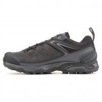 خرید                     کفش مخصوص پیاده روی مردانه سالومون مدل 404784 MIRACLE