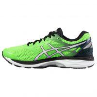 خرید                     کفش مخصوص دویدن مردانه اسیکس مدل GEL-Cumulus 18 کد T6C3N-8593