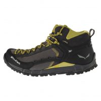 خرید                     کفش کوهنوردی مردانه  سالیوا مدل 3F