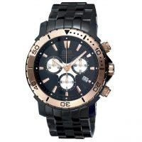 خرید                     ساعت مچی عقربه ای مردانه کاور مدل Co100.RPL1M
