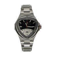 خرید                     ساعت مچی عقربه ای مردانه متی تیسوت مدل  H680CHAN