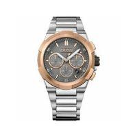 خرید                     ساعت مچی عقربه ای مردانه هوگو باس مدل 1513362