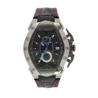 خرید                     ساعت مچی عقربه ای مردانه تونینو لامبورگینی مدل TL-GT3-09