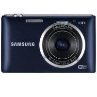 خرید                     دوربین دیجیتال سامسونگ مدل Smart WiFi ST150F