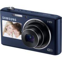 خرید                     دوربین دیجیتال سامسونگ مدل Smart WiFi DV150