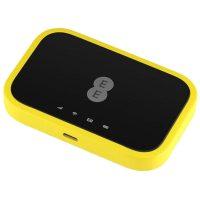 خرید                     مودم 4.5G قابل حمل الکاتل مدل EE70