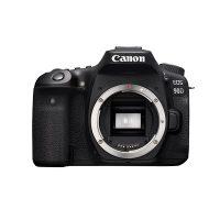 خرید                      دوربین دیجیتال کانن مدل EOS 90D