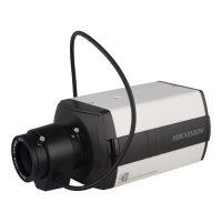 خرید                     دوربین مداربسته آنالوگ هایک ویژن مدل DS-2CC1112