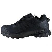 خرید                     کفش مخصوص پیاده روی مردانه سالومون مدل 409802