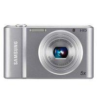 خرید                      دوربین دیجیتال سامسونگ مدل T69