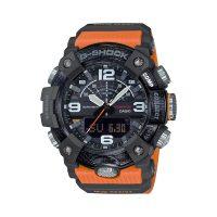 خرید                     ساعت مچی عقربه ای کاسیو مدل GG-B100-1A9DR