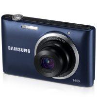 خرید                     دوربین دیجیتال سامسونگ ST72