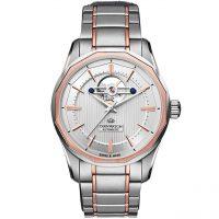 خرید                     ساعت مچی عقربه ای مردانه کوین واچ مدل C142RWH
