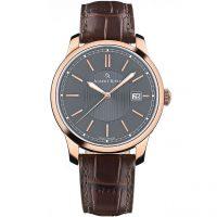 خرید                     ساعت مچی عقربه ای مردانه آلبرت ریله مدل 206GQ02-SP22I-LN