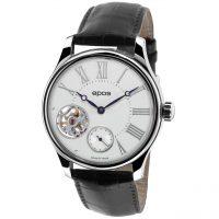 خرید                     ساعت مچی عقربه ای مردانه ایپوز مدل 3369.193.20.28.25