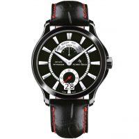خرید                     ساعت مچی عقربه ای مردانه آلبرت ریله مدل 302GQ05-SB13I-LB-K1