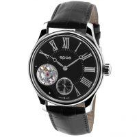 خرید                     ساعت مچی عقربه ای مردانه ایپوز مدل 3369.193.20.25.25