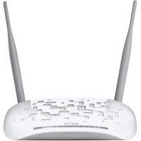 خرید                     مودم روتر VDSL/ADSL تی پی-لینک مدل TD-W9970_V2