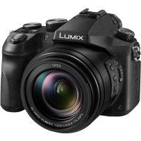 خرید                     دوربین دیجیتال پاناسونیک مدل LUMIX DMC-FZ2500