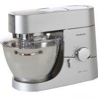 خرید                     ماشین آشپزخانه کنوود مدل KMC010