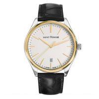 خرید                     ساعت مچی عقربهای مردانه سانتانوره مدل 866017 4AIT