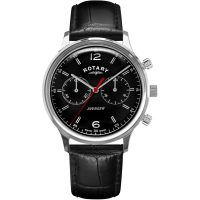 خرید                     ساعت مچی عقربهای مردانه روتاری مدل GS05203-04