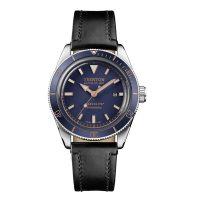 خرید                     ساعت مچی عقربه ای مردانه اینگرسل کد T07601