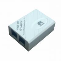 خرید                     اسپلیتر هوآوی مدل HWSP-368