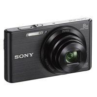 خرید                     دوربین دیجیتال سونی سایبرشات DSC-W830
