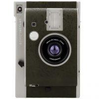 خرید                     دوربین چاپ سریع لوموگرافی مدل Oxford