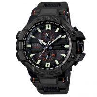 خرید                     ساعت مچی عقربه ای مردانه  کاسیو جی شاک  مدل GW-A1000FC-3ADR