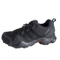 خرید                     کفش پیاده روی آدیداس مدل TERREX AX2R