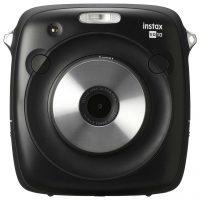 خرید                     دوربین چاپ سریع فوجی فیلم مدل Instax Square SQ10