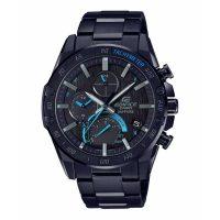 خرید                     ساعت مچی عقربهای مردانه کاسیو مدل EQB-1000XDC-1ADR