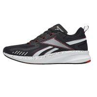 خرید                     کفش مخصوص دویدن مردانه ریباک مدل FV3812