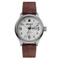 خرید                     ساعت مچی عقربه ای مردانه اینگرسل مدل I01801