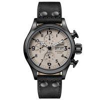 خرید                     ساعت مچی عقربه ای مردانه اینگرسل مدل I02202