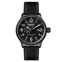 خرید                     ساعت مچی عقربه ای مردانه اینگرسل مدل I02801