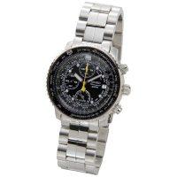 خرید                     ساعت مچی عقربه ای مردانه سیکو مدل SNA411P1