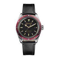 خرید                     ساعت مچی عقربه ای مردانه اینگرسل مدل I05003