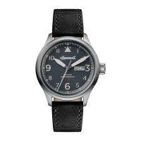 خرید                     ساعت مچی عقربه ای مردانه اینگرسل مدل I01802