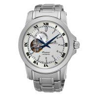 خرید                     ساعت مچی عقربه ای مردانه سیکو مدل SSA275J1