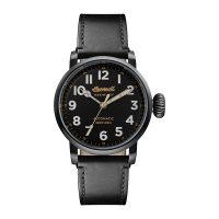 خرید                     ساعت مچی عقربه ای مردانه اینگرسل مدل I04805