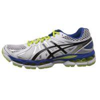 خرید                     کفش پیاده روی مردانه اسیکس مدل gel nimbus 15